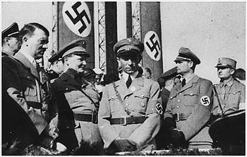 Hilter, Goebbels, Goering, and Hess.jpg