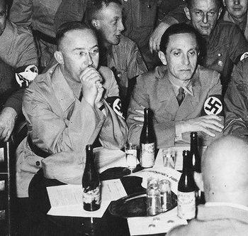 Himmler and Goebbels.jpg