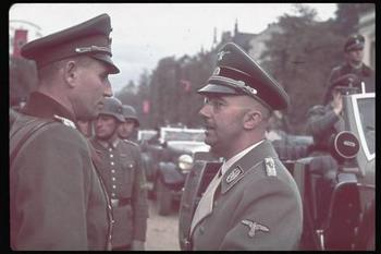 Himmler in Poland.jpg