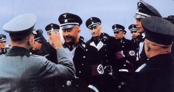 Himmler_Heydrich_and_Hans_Prutzmann.jpg