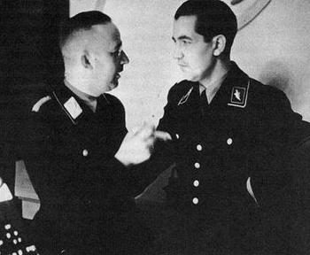 Himmler_Rudolf Diels.JPG
