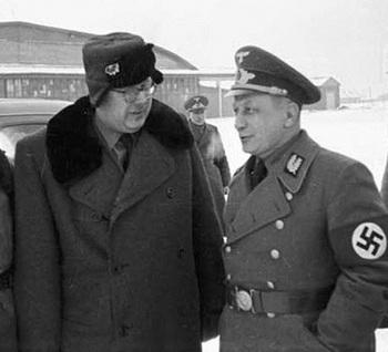 Hinrich Lohse Wilhelm Kube.jpg