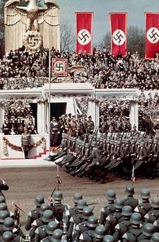 Hitler's 50th birthday.jpg