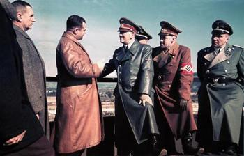 Hitler & Bormann.jpg