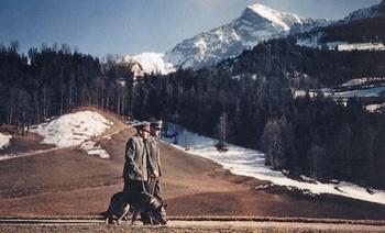 Hitler Berchtesgaden.jpg