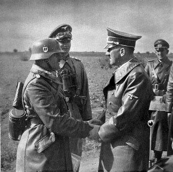 Hitler Sepp Dietrich Max Wünsche _poland 1939.jpg
