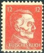 Hitler Stamp.jpg