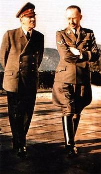 Hitler and Himmler.jpg