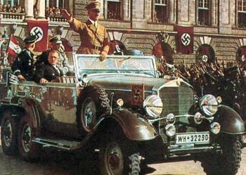 Hitler in Wien.jpg