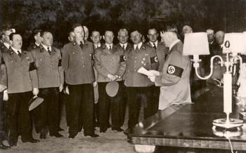 Hitler speaking at the renovated Reichskanzlei..jpg
