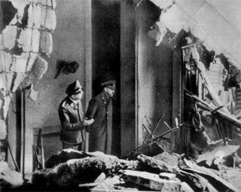 Hitler was in total despair.jpg
