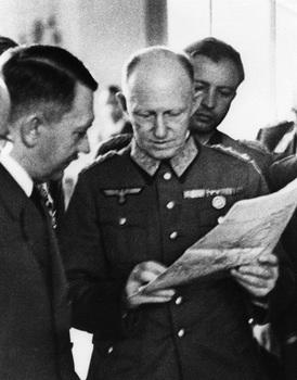 Hitler y Jodl.jpg