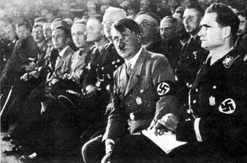 Hitler&Hess-1933.jpg