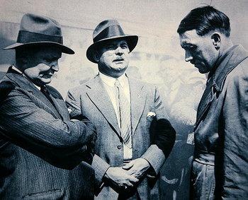 Hitler, Goering and Roehm, 1931.jpg