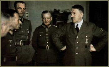Hitler,Heusinger, Friedrich Paulus und Georg von Sodenstern.jpg