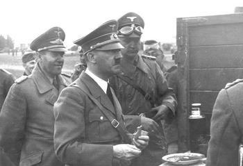 Hitler_1939.jpg