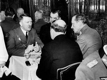 Hitler_Mannerheim.jpg
