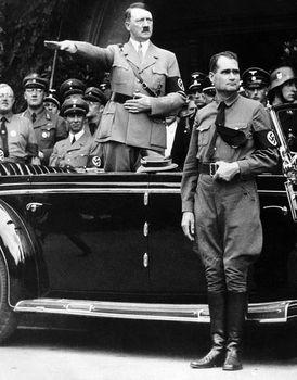 Hitler_Rudolf Hess.jpg
