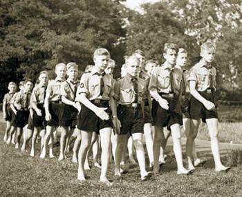 Hitlerjugend.jpg