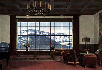 Hitlers Berghof.jpg