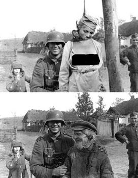 Holocaust Fake.jpg