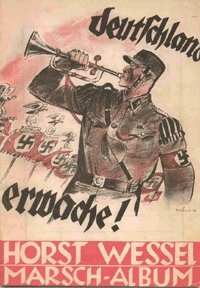 Horst Wessel Lied.jpg