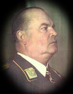 Hugo Sperrle.jpg