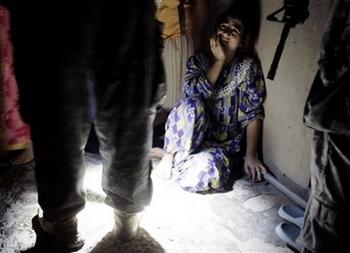 Iraq woman_weeps.jpg