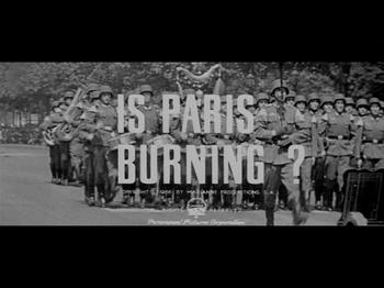 Is Paris Burning.jpg