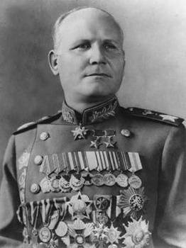 Ivan Konev.jpg