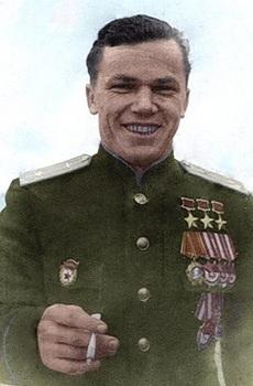 Ivan Kozhedub.jpg