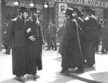 Jüdisches Leben in Wien_1915.jpg