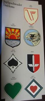 JG Emblems.jpg