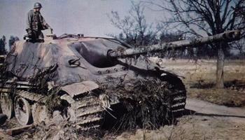 Jagdpanther.jpg