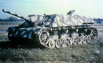 Jagdpanzer IV.jpg