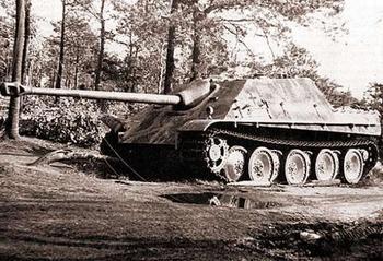 Jagdpanzer V Jagdpanther.jpg