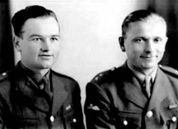 Jan Kubis and Joseph Gabcik.jpg