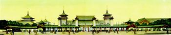 Japan World's Fair 2600_2.jpg