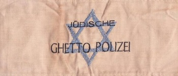Jewish_Ghetto_Police_Arm_Band.jpg
