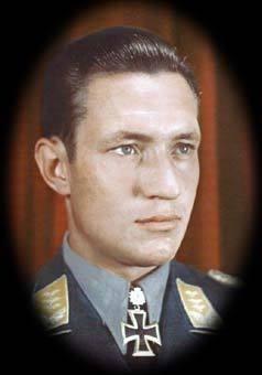 Joachim Kirschner.jpg