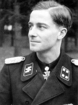 Joachim Peiper,.jpg