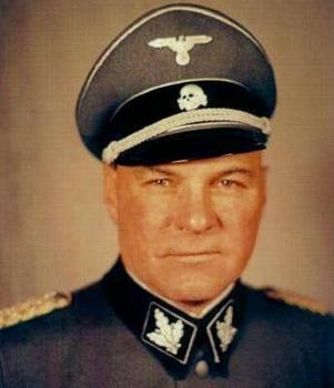 Johann Rattenhuber.jpg