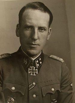 Johannes Mühlenkamp3.jpg