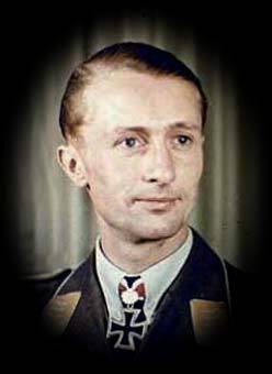 Johannes Steinhoff4.jpg