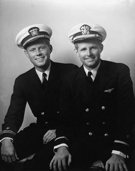 John F. Kennedy and Joseph P. Kennedy Jr.jpg