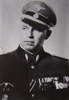 Josef Meisinger.jpg