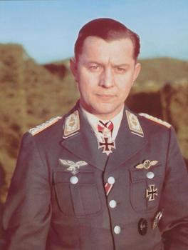 Josef Priller.jpg