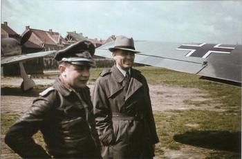 Josef Priller Kurt Tank JG 26.jpg