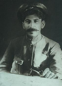 Joseph Stalin_ 1918.jpg