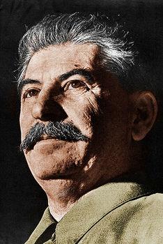 Joseph_Stalin.jpg